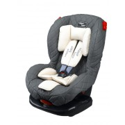 Автокресло Happy Baby Taurus Deluxe (Grey)